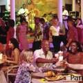 Papá Experto: El top ten de restaurantes de CityWalk Orlando