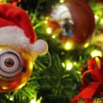 Los mejores regalos temáticos de Navidad de Universal Orlando