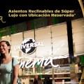 El Nuevo Universal Cinema en CityWalk