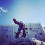 Una de las batallas picas en Universal Studios Orlando eshellip