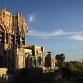 Guardianes de la Galaxia llegan el 27 de mayo a Disney California Adventure