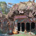 Windtraders Treats Guests to an Immersive Shopping Experience at Pandora – The World of Avatar