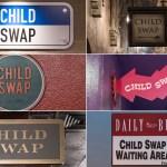consejos vacacionales para evadir las masas en Universal Orlando Resort