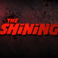 La película The Shining estará en Halloween Horror Nights de Universal Orlando
