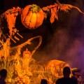 Boletos y paquetes ya están a la venta para Halloween Horror Nigths 2017