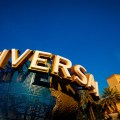 Universal Studios Orlando 2018