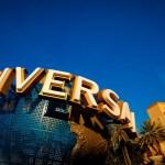 Guía para visitar Universal Orlando en 4 días