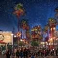 Nuevas Experiencias Navideñas Traen Una Nevada de Diversión a Disney's Hollywood Studios