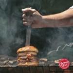 Las mejores hamburguesas de los Estados Unidos 2017