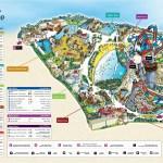 Yas Waterworld Abu Dhabi