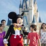 Estas fiestas, descubre un mundo de recuerdos Disney con el nuevo regalo Disney Vacations