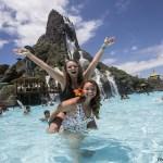 Guía para planear las mejores vacaciones de primavera en Universal Orlando Resort