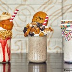 Tres nuevas malteadas llegan a TOOTHSOME CHOCOLATE EMPORIUM & SAVORY FEAST KITCHEN