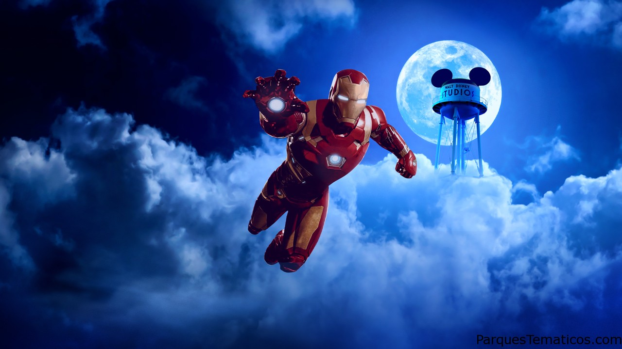 Reúne a tu súper equipo para el increíble Verano de Superhéroes Marvel.