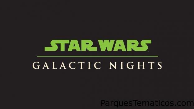Los mejores consejos para Star Wars Galactic Nights en Disney's Hollywood Studios