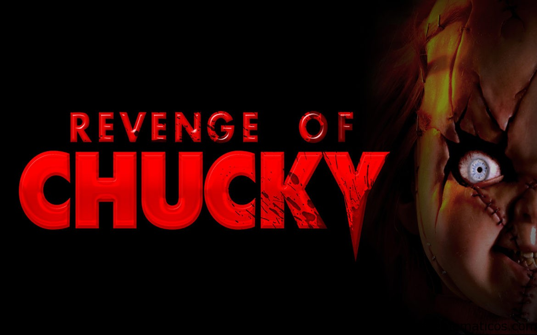 Chucky y Killer Klowns acecharán las calles en Hallowenn Horror Nigths