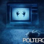 HALLOWEEN HORROR NIGHTS TRAE A LA VIDA LOS FANTASMAS DE POLTERGEIST