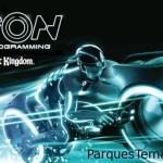 La nueva atracción de Tron llega en 2019 a Magic Kingdom