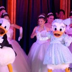 El Viaje de 15 a Disney y Universal, Compras en Miami y hasta conocer el Caribe.