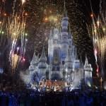 Datos Curiosos: Las Fiestas en Walt Disney World Resort