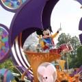 Disneyland Resort anuncia ofertas especiales de boletos y hoteles por tiempo limitado