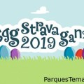 Disneyland Resort Celebrates Spring with the Return of Eggstravaganza April 5-21, 2019