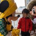 Un crucero por Alaska como solo Disney puede hacer