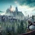 Guía de Hagrid's Magical Creatures Motorbike Adventure