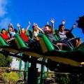 Preguntas frecuentes sobre LEGOLAND Florida Resort
