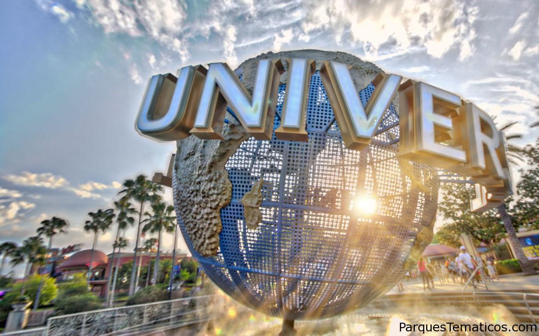 Nuevas experiencias que no te puedes perder en Universal Orlando Resort