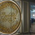 Nuevo restaurante en Disney´s Grand Floridian Resort & Spa