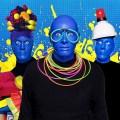 Oferta por tiempo limitado: Los residentes de la Florida pueden bailar, reír y ahorrar con Blue Man Group ahora hasta el 1 de enero