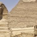 Adventures by Disney anuncia el itinerario de Egipto y el creciente portafolio de vacaciones 2020