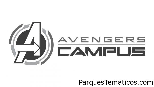 Avengers Campus en Disney California Adventure Park 2020
