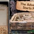 La experiencia 'Indiana Jones Adventure - The Gifts of Mara' ahora disponible en la App Play Disney Parks en Disneylandia