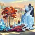 Disneyland Resort debuta el nuevo desfile Magic Happens el 28 de Febrero de 2020