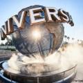 Novedades en Universal Orlando 2020
