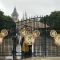 Disneytown, Wishing Star Park y Shanghai Disneyland Hotel reabrirán con operaciones limitadas