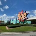 Todos los hoteles de Walt Disney World Resort ahora están cerrados oficialmente debido al coronavirus (COVID-19)