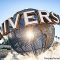 Novedades 2020 en Universal Orlando Resort