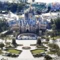 Los parques de Tokio Disney reabrirán el 1 de julio después de un cierre de 4 meses