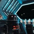 Nueva fila virtual en Star Wars Rise of the Resistance en Disney's Hollywood Studios desde el 24 de julio