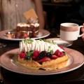Dónde comer desayunos en Universal Orlando Resort 2020