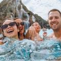 Guía para la escapada de fin de semana familiar definitiva en Universal Orlando Resort