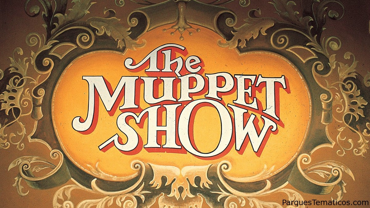 Noticias emocionantes de The Muppets Studio sobre 'The Muppet Show'