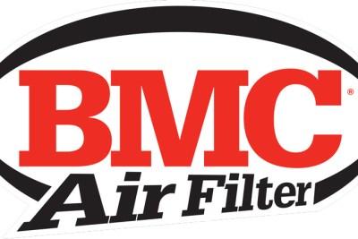 bmc_logo_vector_web