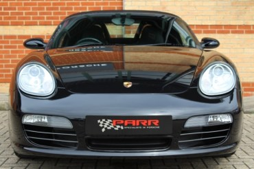 boxsters5