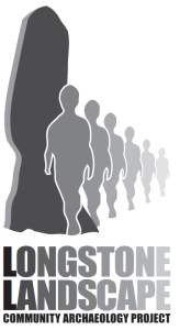 Longstone Landscape Community Archaeology Project