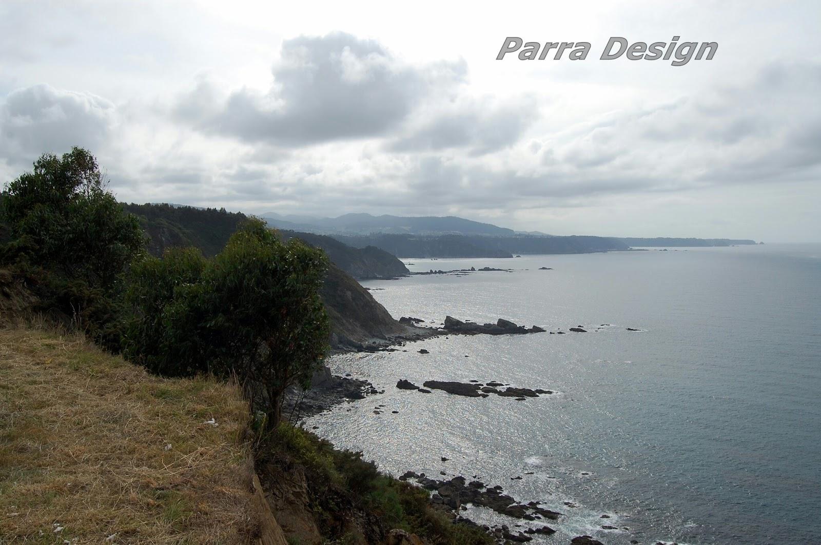 FotoLibro Paisajes 2012 – 1