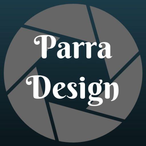 cropped-Parra.jpg